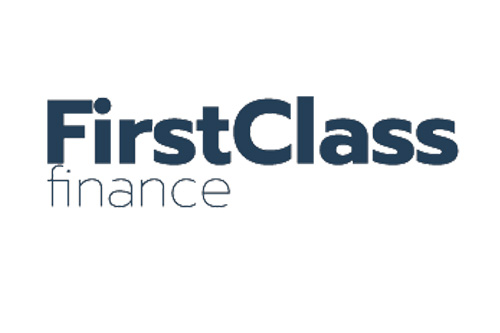 FirstClass Finance